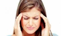 Baş Ağrılarının Gizli Nedenleri