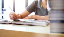 Başarılı öğrenciler için yüzde 100 burs imkanı