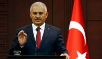 Başbakan Binali Yıldırım: İkili Öğretim Sona Eriyor
