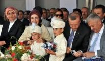 Başbakan Erdoğan, Bakan Yıldırım'dan Borç Para Aldı