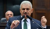 Başbakan: PYD'yi de Cerablus'tan Atmasını Biliriz