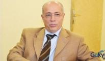 'Başbakan'ın Gazipaşa'ya Gelmesi Bizlere Onur Verir'