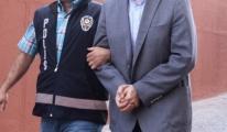 Basın İlan Kurumu Müdürü FETÖ'den Gözaltına Alındı