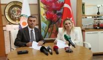 video#Başkan Şimşek'ten Promosyon Müjdesi...