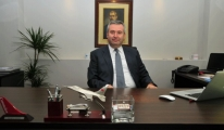 Batuğhan Karaer, Corendon Airlines'ın Genel Müdürü oldu.