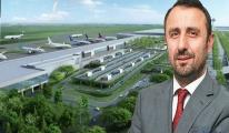 Bayburt Havalimanı hazine garantisini karşılar mı?