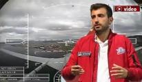 Bayraktar TB2 SİHA Deniz Kuvvetleri'nde!video