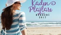 Bayram Tatilinde Gidilecek En İyi 10 Kadın Plajı