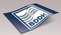 BDDK'den Vatandaşlara Dolandırıcılık Uyarısı