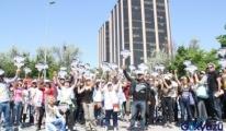 BDP İşçi Sınıfına Neden Kızdı!
