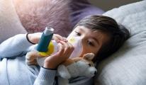 Bebek ve çocuklar risk altında