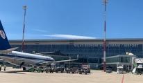 Belavia Havayolları Minsk'den Bodrum uçuşlarına başladı