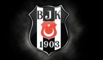 Beşiktaş - Eskişehirspor Maçı Hangi Stat'da?