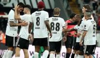 Beşiktaş - Partizan maçı hangi kanalda yayınlanacak?