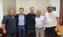 Beşiktaş, Pjanic'i UEFA listesine yazdırdı#video