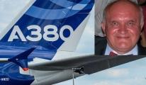 BEÜ Geomatik Mühendisliği İle Airbus'tan Ortak Çalışma