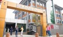 Beykoz'dan yüzde 100 burs müjdesi
