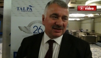 Bilal Ekşi: THY'de İstanbul'da Değerini Yitirmez