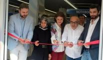 Bimeks 136'ncı Mağazasını Çerkezköy'de Açtı.