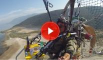 Bin 500 Metre'de Orhan Gencebay Aşkı video