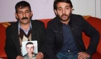 Bingöllü Asker 4 Aydır Kayıp