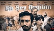 'Bir şey Değilim' Filmini 3 Günde 34 Kişi İzledi