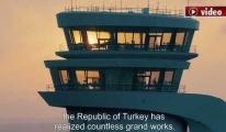 Bir Zafer Anıtı: 42 Ayın Hikayesi!video