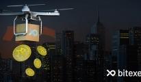 Bitexen'den 1 milyonu aşkın BABI Token AirDrop'u
