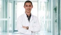 Böbrek hastaları protein tozu tüketmemeli