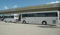 Bodrum-Milas Havalimanı'ndan Didim'e Sefer Başlattı