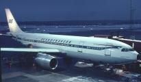 Bodrum uçağında 3 yolcu bayıldı!
