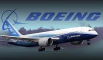 Boeing, 20 Yılda 38.050 Uçak Talebi Öngörüyor