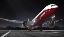 Boeing 2017 Sonuçları ile 2018 Beklentilerini Açıkladı