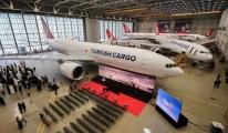 Boeing, 2017 yılında 763 ticari uçak teslim ederek rekor kırdı