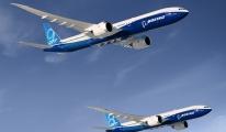 Boeing 2019 Yılı Beklentilerini Açıkladı