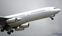 Boeing 737 MAX 8 Kokpitte neler yaşandı?