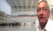 Boeing 787 ve lüks 60 uçak satışa çıktı!