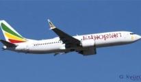 Boeing Ceo'su, 737 Max'lerin Geri Dönüşünün Hızlandırılacağını Açıkladı