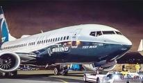 Boeing'i daha kötü günler bekliyor