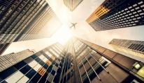 Boeing ile Dassault Systèmes,İş Ortaklıklarını Büyütüyor