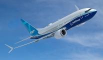 Boeing'in eski baş test pilotuna dava açıldı
