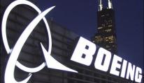 Girişimler Boeing ile sınırlı kalmayacak