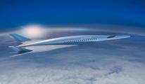 Boeing sesten 5 katlı hızlı uçak geliştirecek!