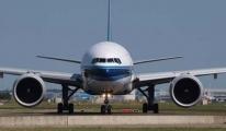 Boeing şirketlere havacılık sanayi geliştirme eğitimi veriyor