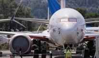 Boeing Üçüncü Çeyrek Sonuçlarını Açıkladı