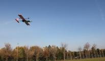 Boeing ve ODTÜ'den İşbirliği
