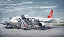 Boeing ve THY Uçak teknisyeni yetiştirecek
