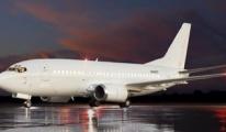 US investigators press for clues in jet mishap