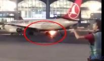 Boeing'ten İstanbul Havalimanı'na övgü
