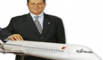 Bolukçu: Md Uçakları Güvenli